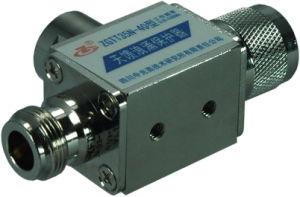 Coaxial Antenna Feeder SPD (ZGTT 35N-40)