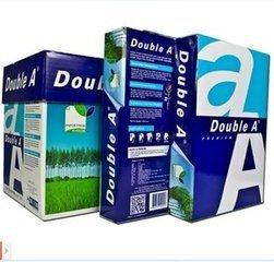 High Quality Double a A4 Copy Paper, A4 Copy Paper, 80GSM