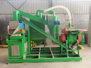 Best Selling Scrap Copper Wire Recycling Machine pictures & photos