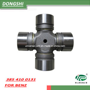 Universal Joint for Benz GU7300 (OEM CODE: 385 410 0131)