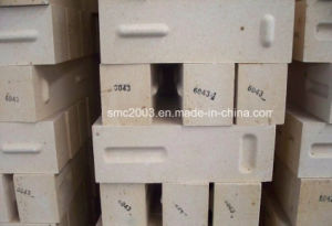 Super Silica Bricks for Hot-Blast Stoves pictures & photos