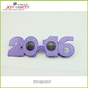 2016 glasses  China Funny 2016 Party Glasses for Crazy Party (Joy31-1000 ...