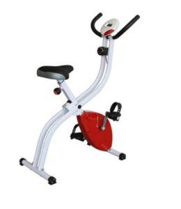 Magnetic Gym Bike (WEK-057A)
