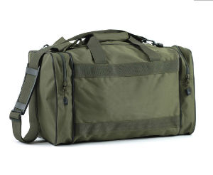 Mens Green Travelling Bag for All Age pictures & photos