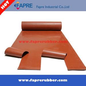 SBR Rubber Sheet. Industrial Rubber Sheet. SBR Styrene Butadiene Rubber Sheet pictures & photos