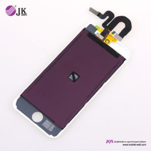 Original LCD with Touch Screen Digitizer Complete Assembly for iPod Touch 5