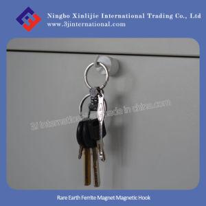 Rare Earth Sintering Ferrite Pemanent Magnet Magnetic Hook