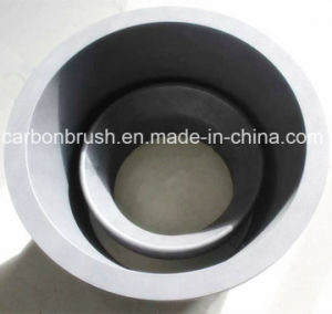 Industrial Graphite Crucible Products OEM Manufacturer pictures & photos