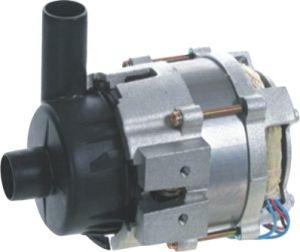 Boiler Pump (TPS-131KPS) pictures & photos