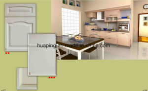 Cabinet Door for Bookcase/Kitchen Cabinet pictures & photos