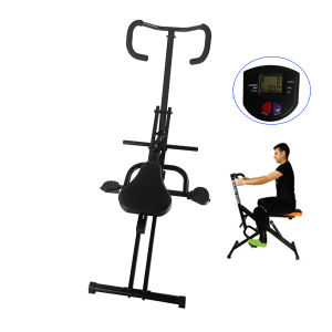 High Quality Full Body Workout Trainer for Abdominal Slim pictures & photos