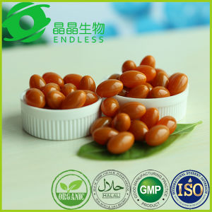 Carotene Softgel Capsule High Active Ingredient Products pictures & photos