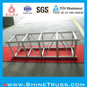 Aluminum Stage Truss Roof Truss for Sale pictures & photos