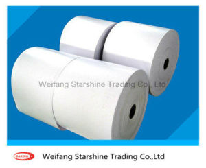 Hot Sale PE Coated Paper for Disposable Coffee Paper Cups pictures & photos