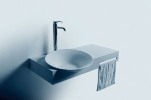 New Washing Basin (BS-8359)
