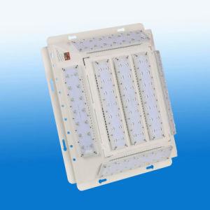 UL Dlc Retrofit LED Canopy Light for Gas Station