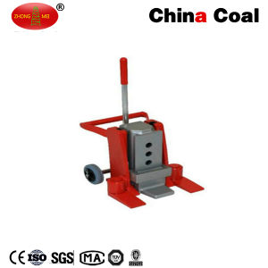 China Coal High Quality Lifting Jacks pictures & photos