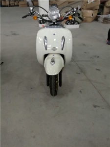 2016 Citycoco Electric Harley Style Adult Electric Scooter 2 Wheels Electric Motorcycle pictures & photos