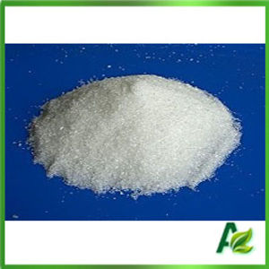 Tech Grade Zinc Benzoate Powder China Factory Supplier pictures & photos