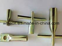 Construction Hardware Precast Concrete Lifting/Fixing Socket (M/RD12-30) pictures & photos