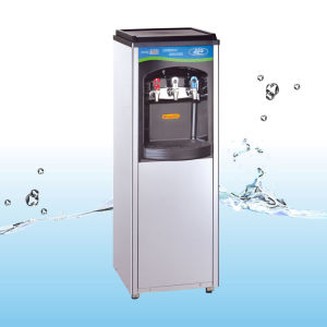 RO Water Dispenser pictures & photos