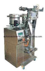 Double Disk Packing Machine for Metal pictures & photos