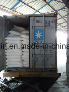 Citric Acid Anhydrous and Monohydrate prices pictures & photos