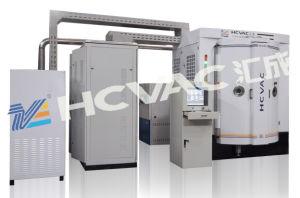 PVD Vacuum Plating Equipment/Gold Vacuum Coating System pictures & photos