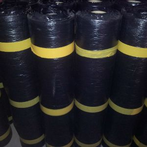 Torch Application Sbs Modified Asphalt Waterproof Membrane pictures & photos