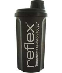 Best Selling Protein Supplement Shaker with Stainless Ball pictures & photos