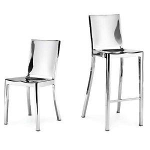 China Replica Stackable Banquet Modern Design Furniture