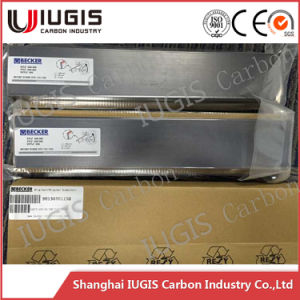 Graphite Vacuum Pump Vanes for Dtlf500, Vtlf400, Vtlf500 China Supplier pictures & photos