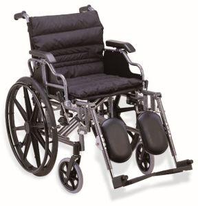 Wheelchair (SK-AW208) pictures & photos
