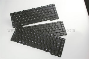 Noteboook Keyboard for Toshiba Kid L630 L640 C600d L700 L645 L730 Sp Version pictures & photos