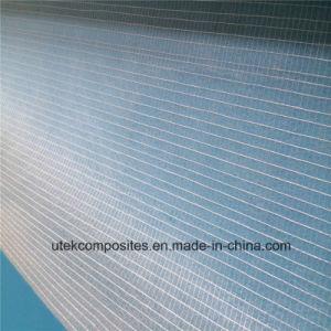 Fiberglass Mesh with Tissue for Top Grade Plastic Floor pictures & photos