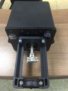 HVAC Electric Control Valve Electric Actuator (VA-7100-4000) pictures & photos