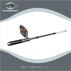Telescopic Inspeciton HD Camcorder pictures & photos