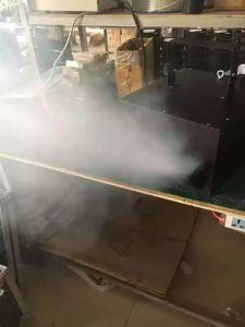 Stage Effect Nj-1500W Haze Fog Machine pictures & photos