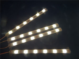 High Brightness Waterproof 5730 Flexible LED Strip Light pictures & photos