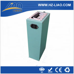 60V 30ah Li-ion Battery for Machine or Power Tool