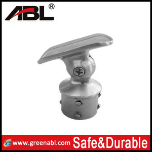 1 Stop Service Abl Stainless Steel Handrail Support pictures & photos