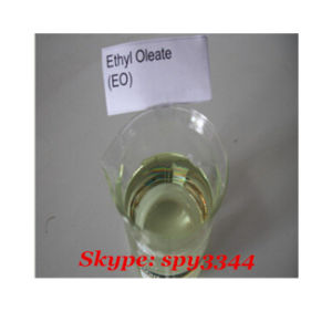 Homebrew Steroids Oils Organic Solvent Ethyl Oleate (EO) pictures & photos