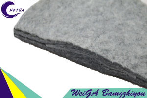 Factory Production of High Quality Shoulder Pads pictures & photos