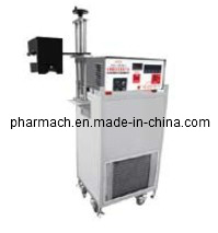 Dg-3000b Induction Sealing Machine pictures & photos