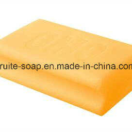 Perfumed Laundry Bar Soap Cheap Price pictures & photos