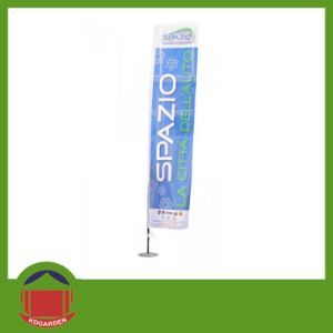 Display Product Flag Banner for Advertisement pictures & photos