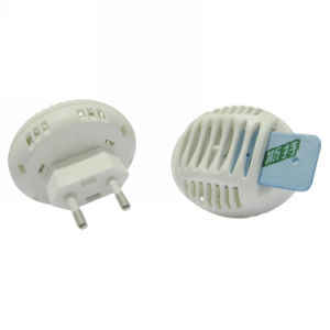 Electric Mosquito Mat Heating Device pictures & photos