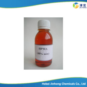 Hydrolyzed Polymaleic Anhydride, HPMA pictures & photos