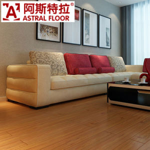 Easy Installation AC2, AC3, AC4 (AD386) Wooden Flooring pictures & photos