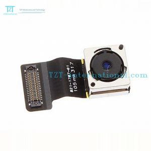 Mobile Phone Back Rear Camera Flex Cable for iPhone 5c pictures & photos